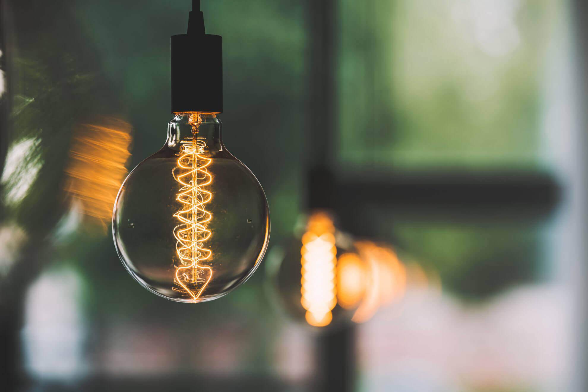 Design lámpák forgalmazása